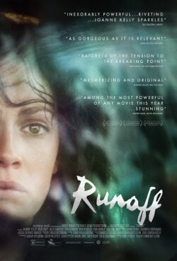 Film Preview: Runoff (2015)