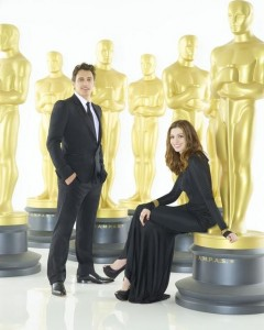 oscars-franco-hathaway-240x300 The Shape of Things to Come at Tomorrow s Ceremony...
