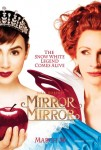 MirrorMirrorPoster