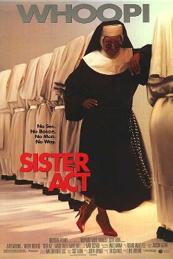 SisterAct The DVD Report #262