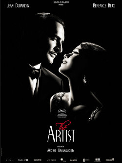 ArtistPoster The DVD Report #263