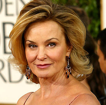 Oscar Profile #158: Jessica Lange « CinemaSight