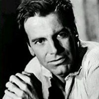 Maximilian Schell (b. 1930, 83) - Oscar Winner (1 of 3)