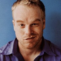 Philip Seymour Hoffman (b. 1967, 46) - Oscar Winner (1 of 4)