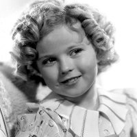 Shirley Temple (b. 1928, 85) - Juvenile Oscar Winner