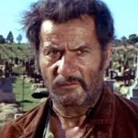 Eli Wallach (b. 1915, 98) - Honorary Oscar