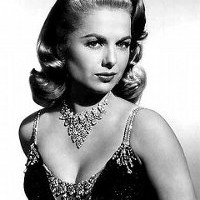 Martha Hyer (b. 1924, 89) - Oscar Nominee (1)