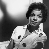 Ruby Dee (b. 1922, 91) - Oscar Nominee (1)