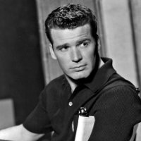 James Garner (b. 1928, 86) - Oscar Nominee (1)