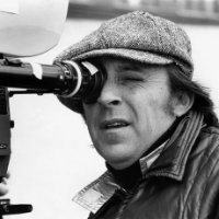 Paul Mazursky (b. 1930, 84) - Oscar Nominee (5)