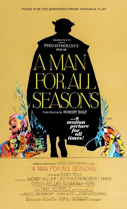 Man_for_All_Seasons